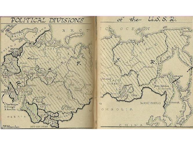 061 map original