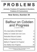 Problems 35