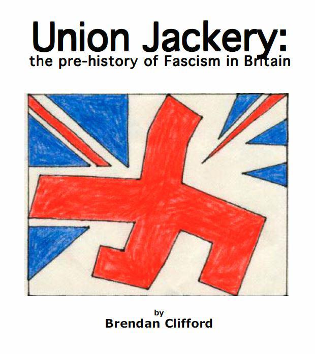 2020_07_070100 British Fascism